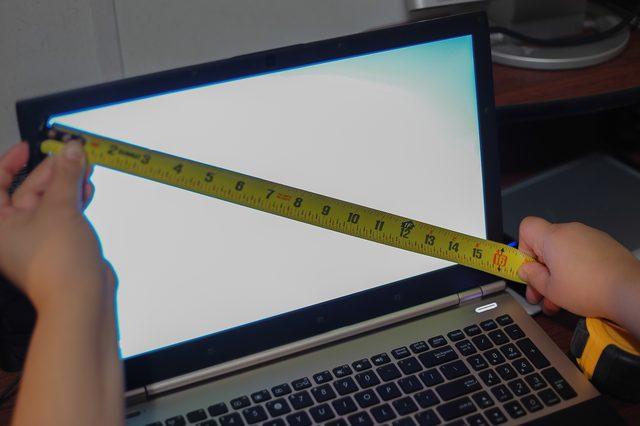 measure2.jpg
